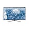 Buy cheap Panasonic Viera LED TC-L55WT50 TV from wholesalers