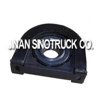 Quality SINOTRUK HOWO BEARING ASSEMBIY truck parts for sale