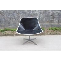 Buy Living Room Space Lounge Chair Various Color , FRP Fiberglass Jehs Laub Chair at wholesale prices