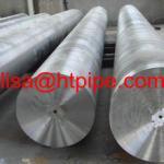 Quality ASME SB425 UNS NO8221 rod for sale
