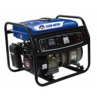 Quality TG Series Gasoline Generator for sale