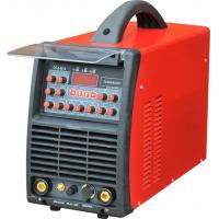 Quality Powerful 240V 4 In 1 / 3 In 1 Welding Machine , IGBT Base Inverter Welding Equipment for sale