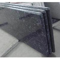 Quality Granite Countertop Blue Pearl/ Blue Pearl Slabs (BDS2874) for sale