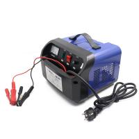 Quality 12V Car Battery Charger CB-40 Portable Car Battery Charger Starter for sale