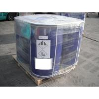 Quality ZINC ACRYLATE SELF-POLISHING POLYMER for sale