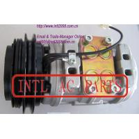 Quality New A/C COMPRESSOR AUTO PUMP Applicable for Toyota OEM#16561778 6158325 for sale