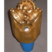 Buy cheap Drilling Bits for Rock from wholesalers