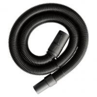 China Flexible Wet Dry Vac Accessories Shop Vac Replacement Hose Superior Performance on sale