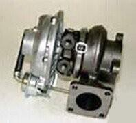 Quality Opel Frontera, Isuzu RHF5 Turbo VE430023 VICC,8971480761,8970863433 for sale