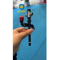 China RE531436 JOHN DEER Excavator Engine Injector , Pencil Nozzle Injector on sale