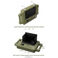 COFDM Wireless Video Receiver for Unmanned Vehicle Remoting.jpg