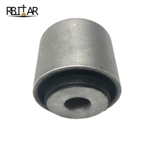 Quality Bentley Mulsanne Control Arm Bushing Replacement OEM 3Y0407181A 3Y0407181 for sale