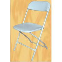 outdoor plastic folding event chair plastic foldable events chair furniture o