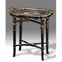 Quality unique design coffee table/tea table for apartment for sale