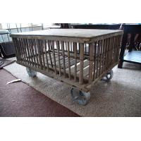Quality Casters C250 SR for sale