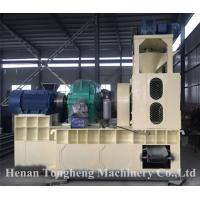 Hot selling Briquette machine for lime powder,gypsum,dry powder,iron powder briquette making/briquette pressing