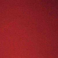 Quality Disperse Red Dye 13 Good Fastness 3-6.5 PH Various Color Eco Friendly for sale