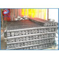 Quality Corrosion Resistance Poultry Wire Mesh Fence Roll Chicken Wire Netting 10 - 50 Meter for sale