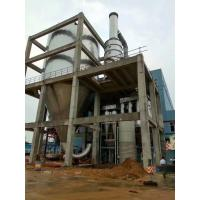 Quality sealed circulation Spray Drying Machine In Pharmaceutical IN CHEMICAL INDUSTRY for sale