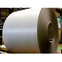 Hot Rolled Stainless Steel Strip Coil No.1 / 1D Finish 10 - 25mt Coil Weight