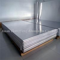 China price of 1100 1200 1050 1060 O H12 H14 coated aluminum sheet for sale on sale