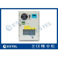 Buy Industrial Outdoor Cabinet Air Conditioner at wholesale prices