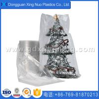 LDPE Plastic Rug Storage Bag 4 Mil Fits Rugs Up To 9' x 12'