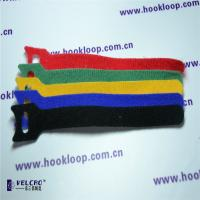 Quality Colorful  Zip Ties ,  One Strap 200mm Length Wide Application for sale