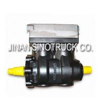 Quality sinotruk parts Air Compressor    VG1560130080 for sale