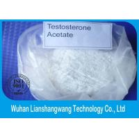 Quality Nutrition Test Ace Legal Testosterone Steroids For Cutting Cycle CAS 1045-69-8 for sale