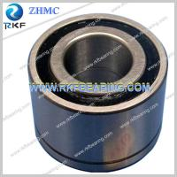Quality Wheel Bearing DAC38740050 China Manufacturer Auto Parts High Precision for sale
