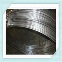 Buy cheap 6.5mm Quality High Carbon Steel Wire Rod to Philippines from wholesalers