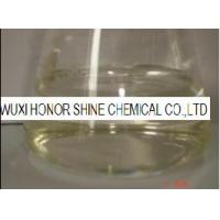 Quality Tricresyl Phosphate for sale
