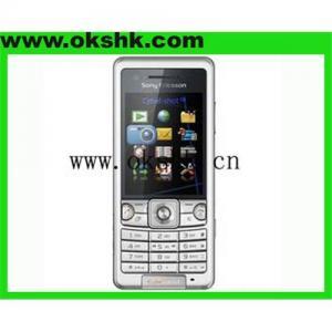 China Sony Ericsson C510 on sale