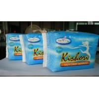 Quality Sanitary Napkin for sale