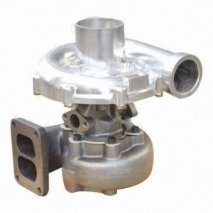 Quality MTU Industrial Gen Set K36 Turbo 53369886500,0070963799, 0070964199 for sale