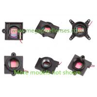 "Quality M12/CS Mini IR-Cut Filter Switch, motor driven IR-Cut dual-filter holder for 1/2.5"" sensors for sale"