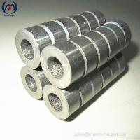 Quality SmCo Magnet ring for sale