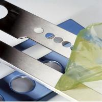 Quality Deep Drawing PE Stainless Steel Protective Film , Hard Surface Protection Tape for sale
