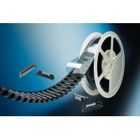 Buy cheap JDL carrier tape (high quality) from wholesalers