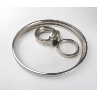 China Heatproof HB160 SS309 RX Ring Joint Gasket on sale