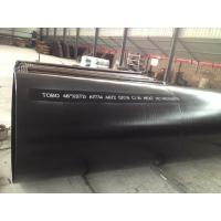 Quality ASTM A672 pipe for sale