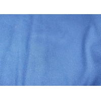 Quality Waterproof Organic Fabric 100 Cotton Water Resistant Fabric For Workwear for sale