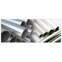 Quality Inconel Pipes & Tubes for sale