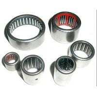 China Drawn Cup stainless steel needle bearings HK0609 / SCE0609 for Bicycle on sale