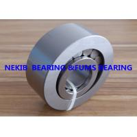Buy cheap Open Seal Cylindrical Roller Bearing Nu2220 Steel Cage P0 P6 P5 P4 P2 Precision from wholesalers