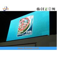 Outdoor Full Color P5 Show/ Advertising Nationstar LED Display Screen