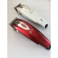 Quality Movable Blade Professional Electric Hair Cutting Machine Input AC 220V 50Hz RFCD - 1288 for sale