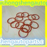 Quality fkm o rings for fuel systems for sale
