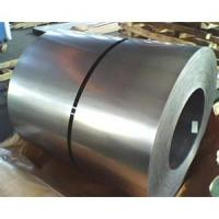 China DC01 Cold Rolled sheet in coils on sale